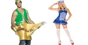 genie-in-the-lamp-costume
