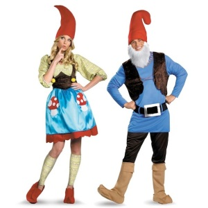 gnome-adult-plus-couples-costume-couple1