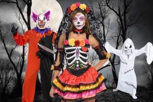 top-halloween-costumes-2015
