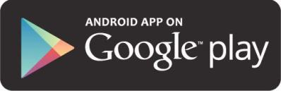 android-app-store-logo