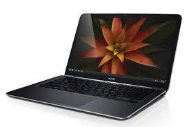 Dell XPS13 Ultrabook.jpg