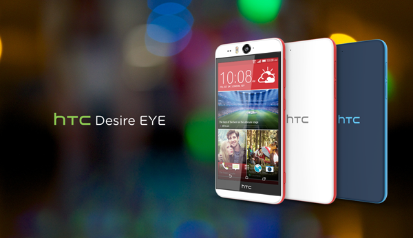 htc-desire-eye-e1-announce-page_v5.png