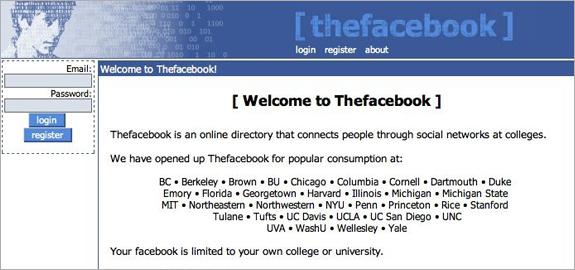 facebook-original-schools