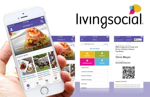 livingsocial_app_update