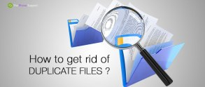 Got-irritated-from-duplicate-files