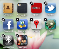 how-to-delete-iphone-apps